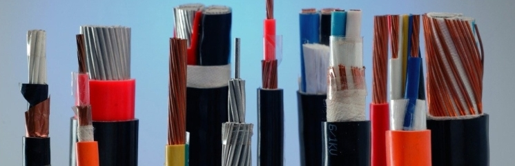 Wire & Cable Supplier & Distributors in NY & NJ for Electrical Wire ...