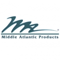 Middle Atlantic logo