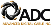 Advanced Digital logo
